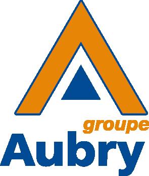 Aubry groupe 1
